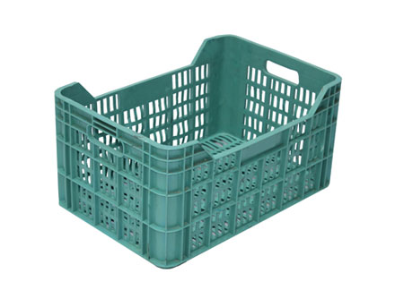 Atomplast industria plastica cajones plasticos butacas for Cajones plasticos apilables